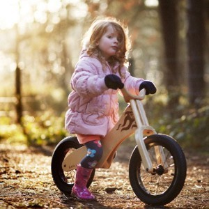 bicicleta-infantil-early-rider-serie-classic-2-5-anos